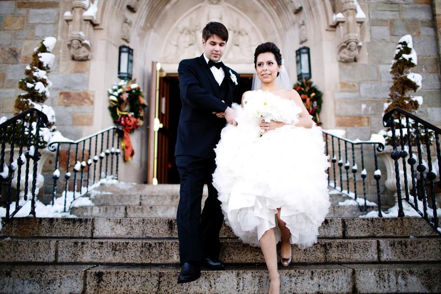 harvard-club-wedding-0204.jpg