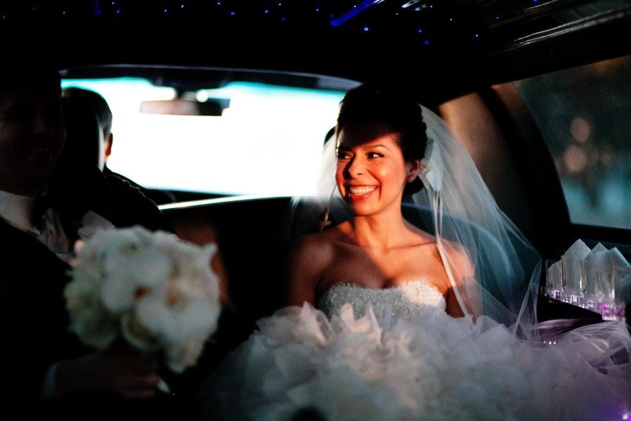 harvard-club-wedding-0214.jpg