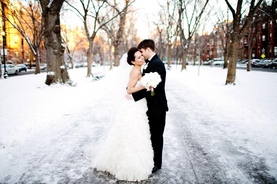 harvard-club-wedding-0233.jpg