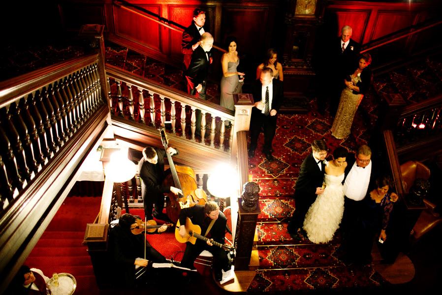 harvard-club-wedding-0243.jpg