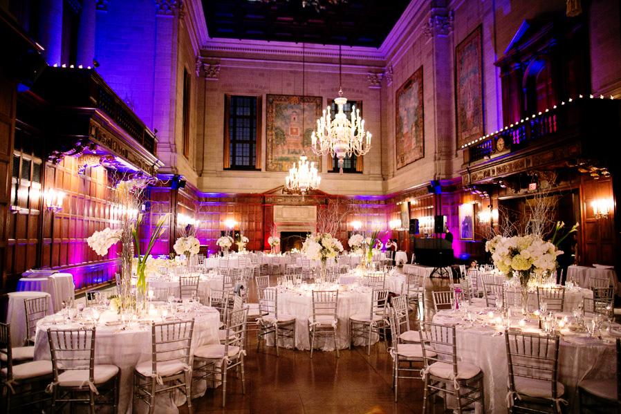 harvard-club-wedding-0292.jpg