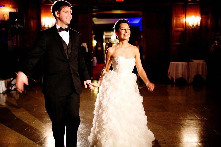 harvard-club-wedding-0302.jpg