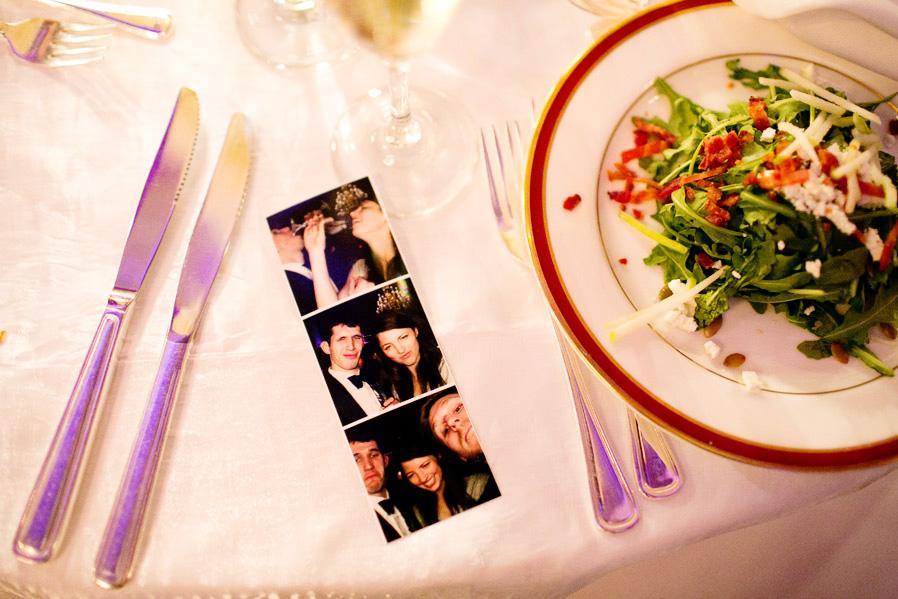harvard-club-wedding-0332.jpg