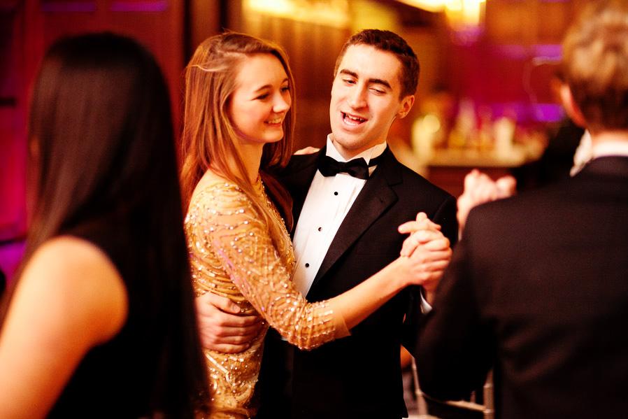 harvard-club-wedding-0342.jpg