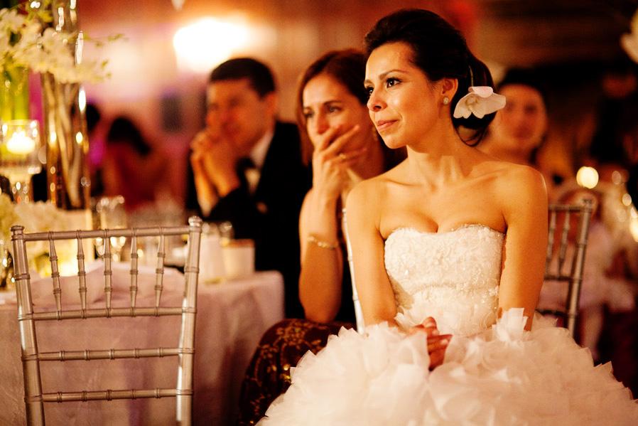 harvard-club-wedding-0362.jpg