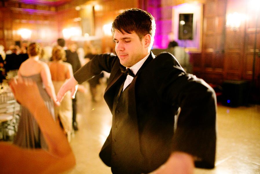 harvard-club-wedding-0382.jpg