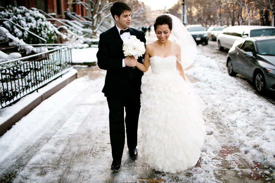 harvard-club-wedding-0432.jpg