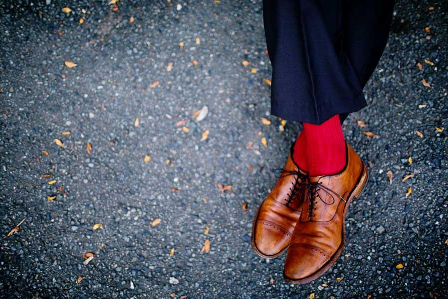 9-tailors-fall-shoot-006.jpg