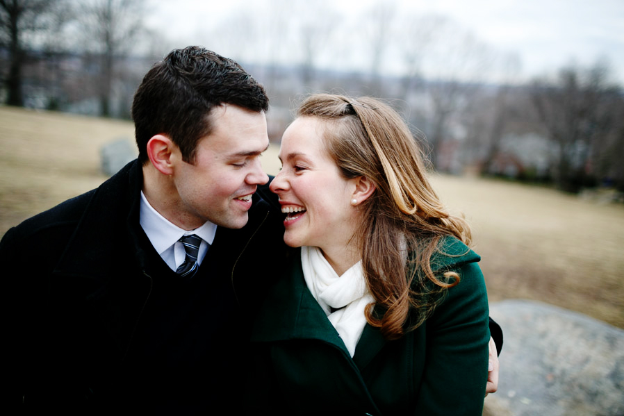 brookline-engagement-session-0031.jpg