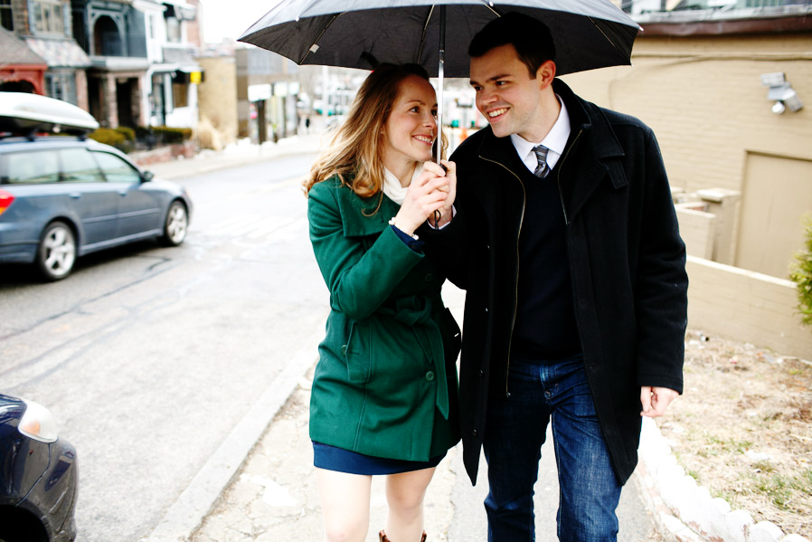 brookline-engagement-session-006.jpg