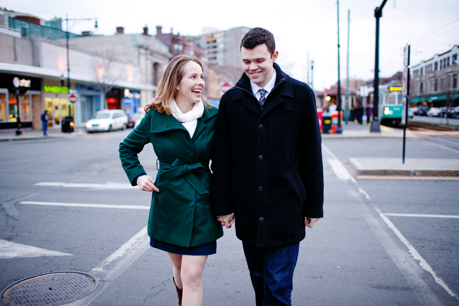 brookline-engagement-session-011.jpg