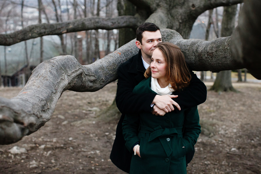 brookline-engagement-session-014.jpg