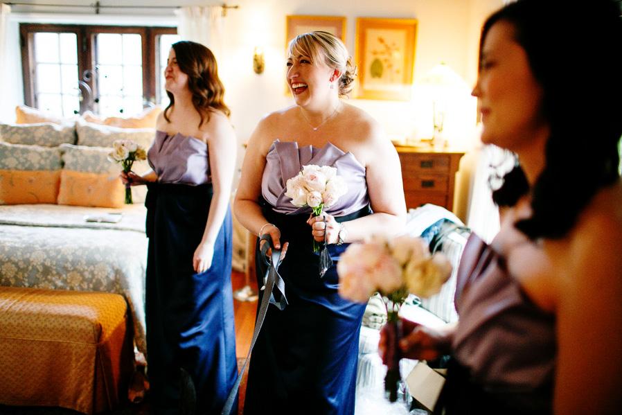 willowdale-estate-wedding-008.jpg