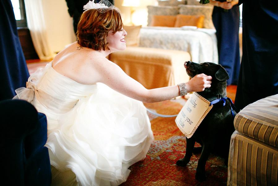 willowdale-estate-wedding-010.jpg