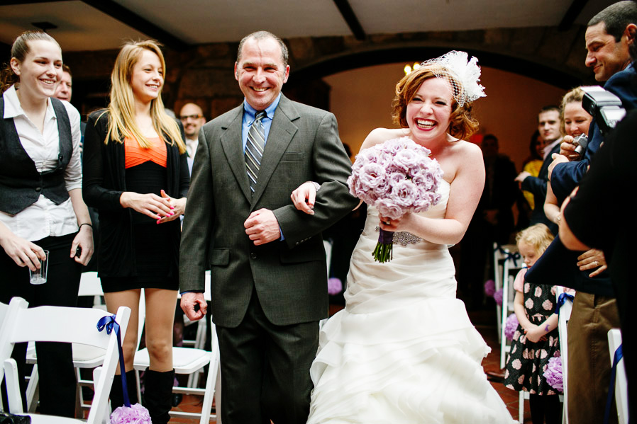 willowdale-estate-wedding-012.jpg