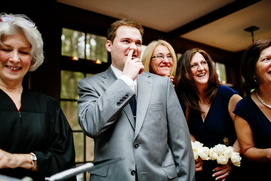 willowdale-estate-wedding-013.jpg