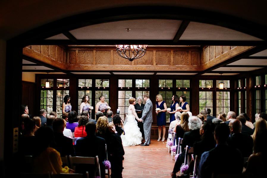 willowdale-estate-wedding-014.jpg
