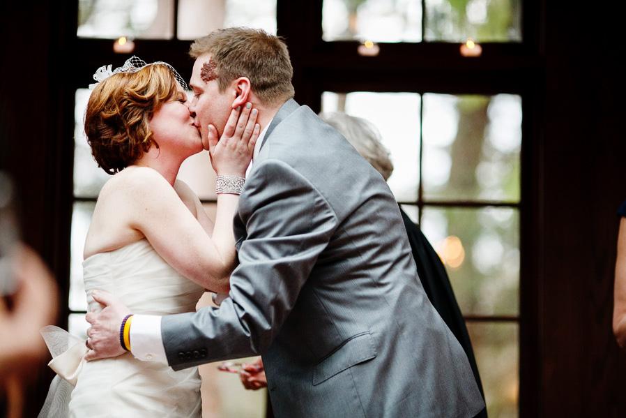 willowdale-estate-wedding-015.jpg