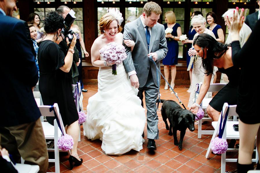 willowdale-estate-wedding-016.jpg