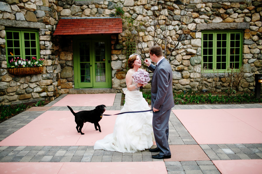 willowdale-estate-wedding-017.jpg