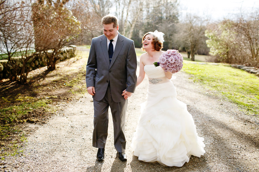 willowdale-estate-wedding-018.jpg