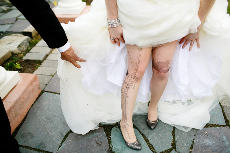 willowdale-estate-wedding-021.jpg