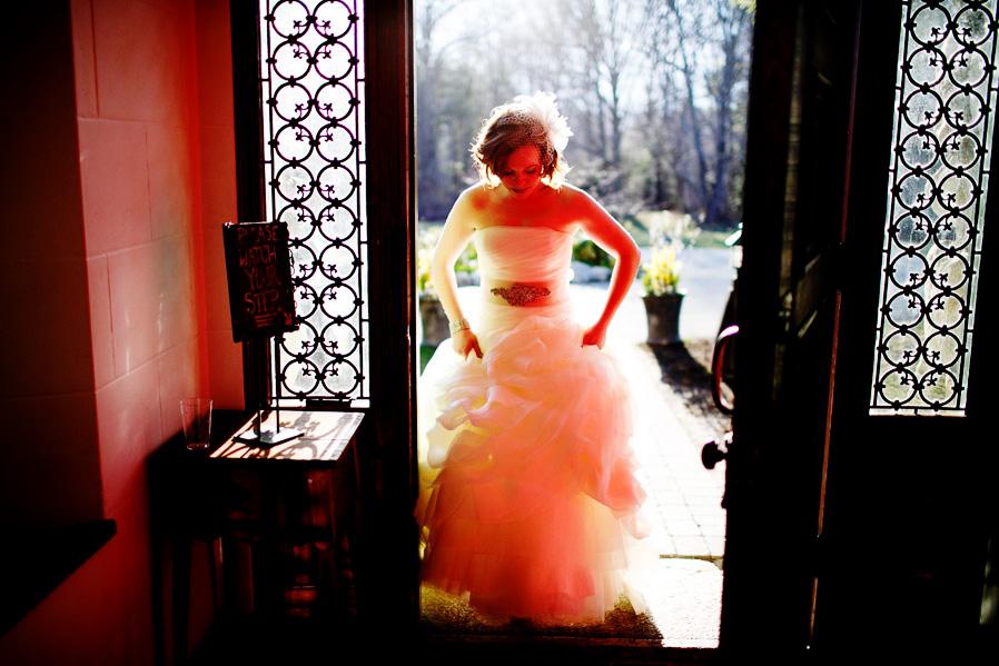 willowdale-estate-wedding-022.jpg