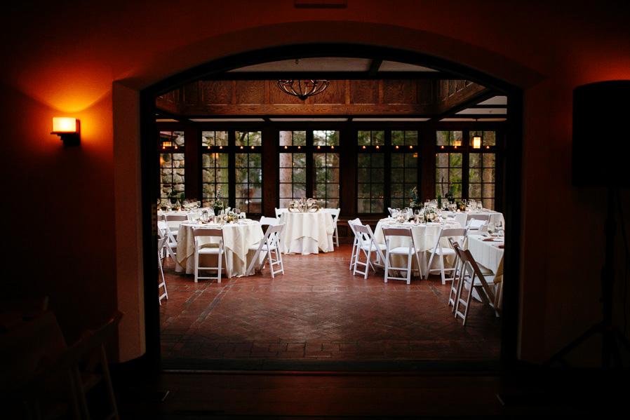 willowdale-estate-wedding-023.jpg