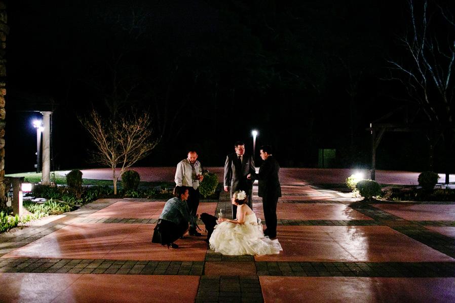 willowdale-estate-wedding-034.jpg