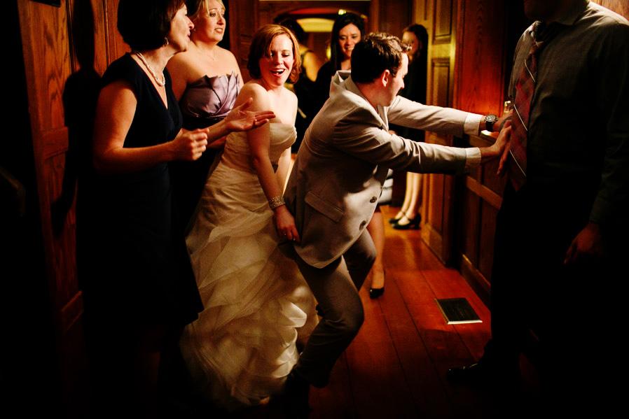 willowdale-estate-wedding-037.jpg