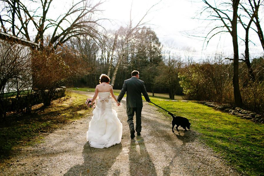 willowdale-estate-wedding-040.jpg