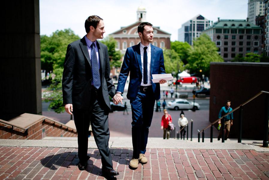 boston-city-hall-wedding-government-center-001.jpg