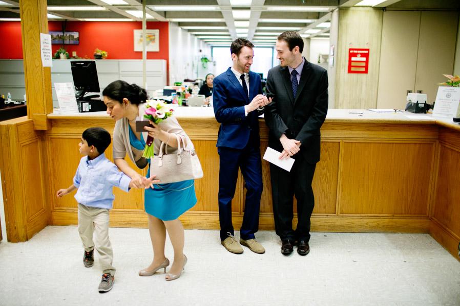 boston-city-hall-wedding-government-center-005.jpg