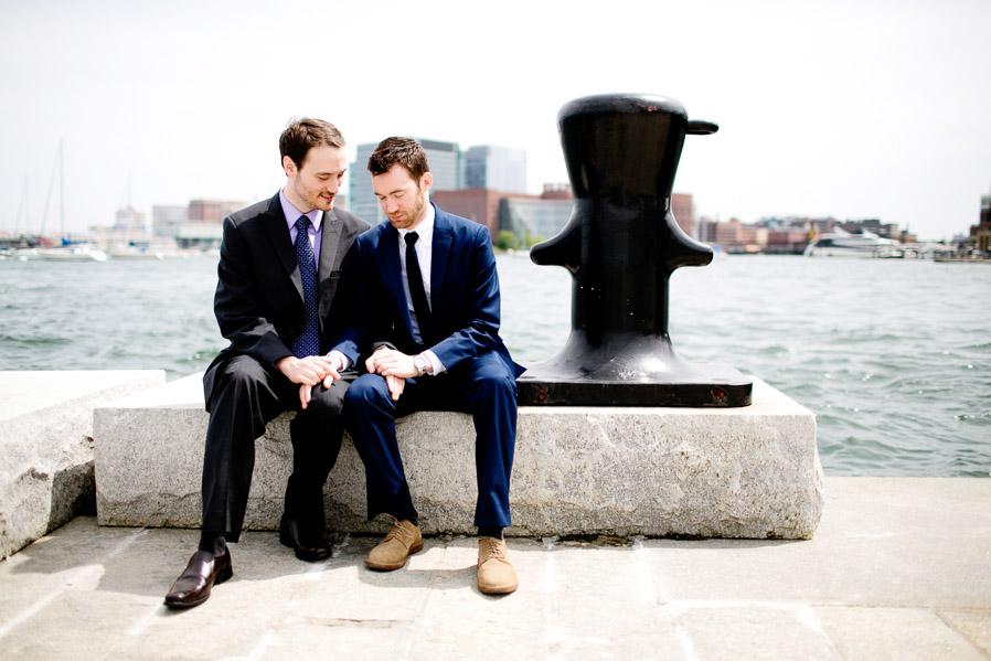boston-city-hall-wedding-government-center-010.jpg