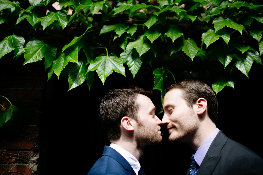 boston-city-hall-wedding-government-center-011.jpg