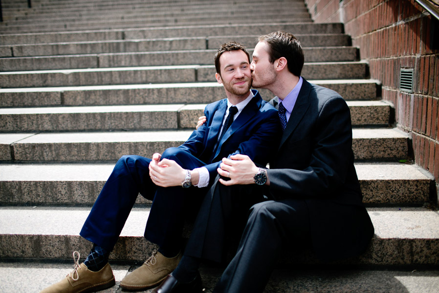 boston-city-hall-wedding-government-center-012.jpg