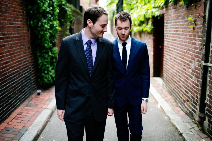 boston-city-hall-wedding-government-center-016.jpg