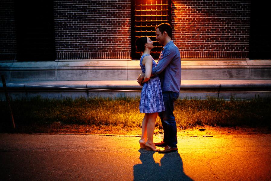 boston-wedding-photography-007.jpg