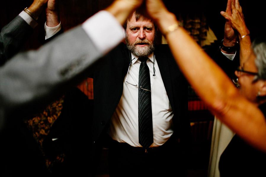 boston-wedding-photography-002.jpg