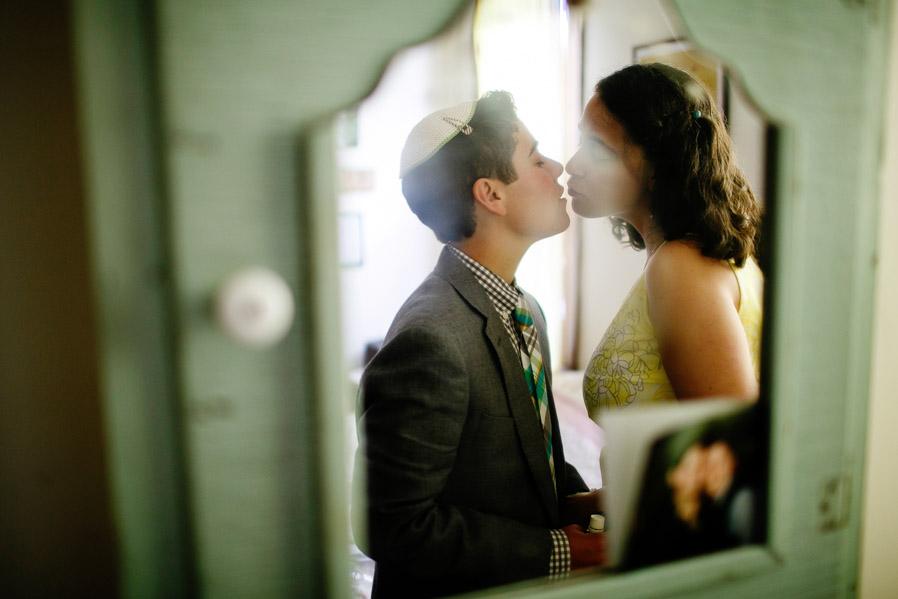 winchester-town-hall-wedding-006.jpg