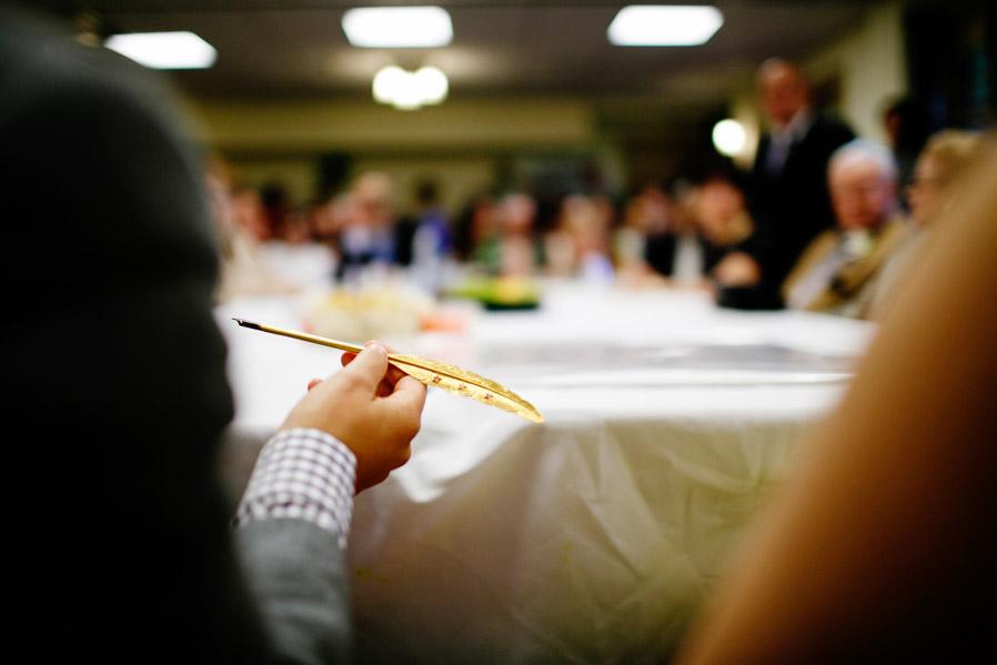 winchester-town-hall-wedding-014.jpg