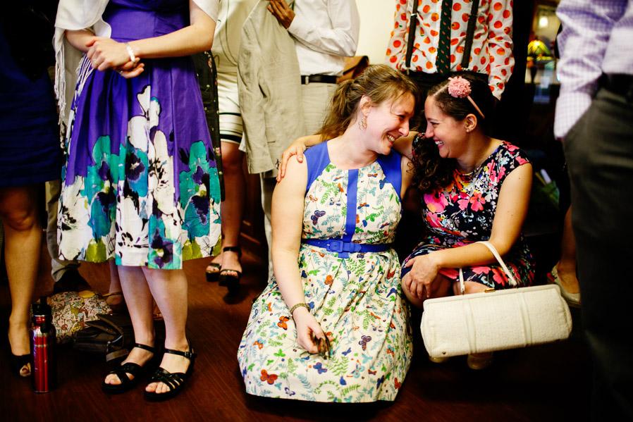 winchester-town-hall-wedding-015.jpg