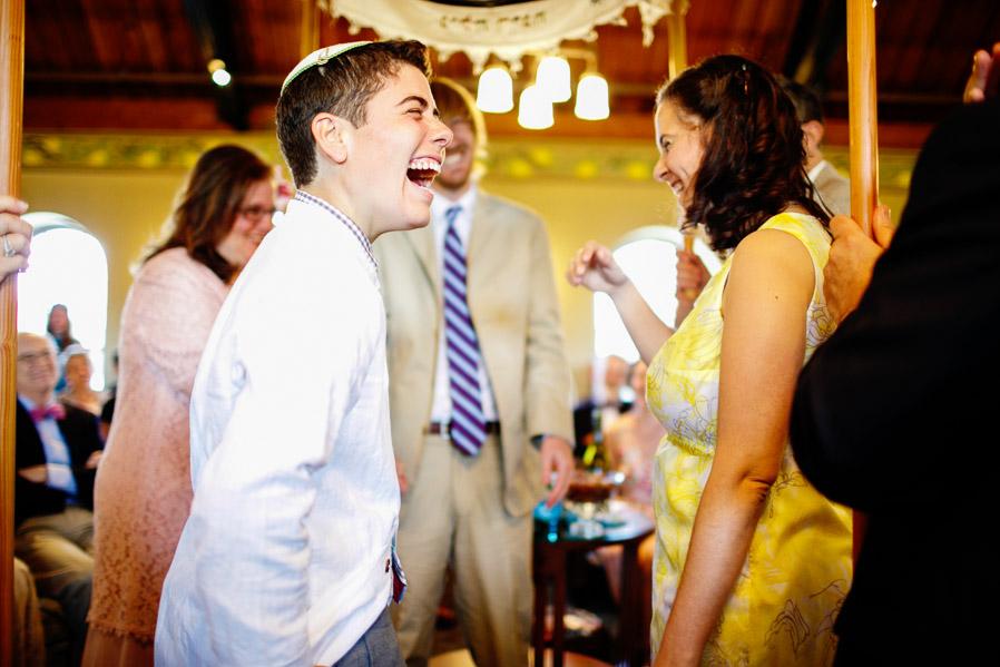 winchester-town-hall-wedding-019.jpg