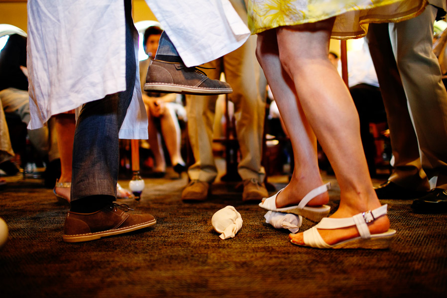 winchester-town-hall-wedding-020.jpg