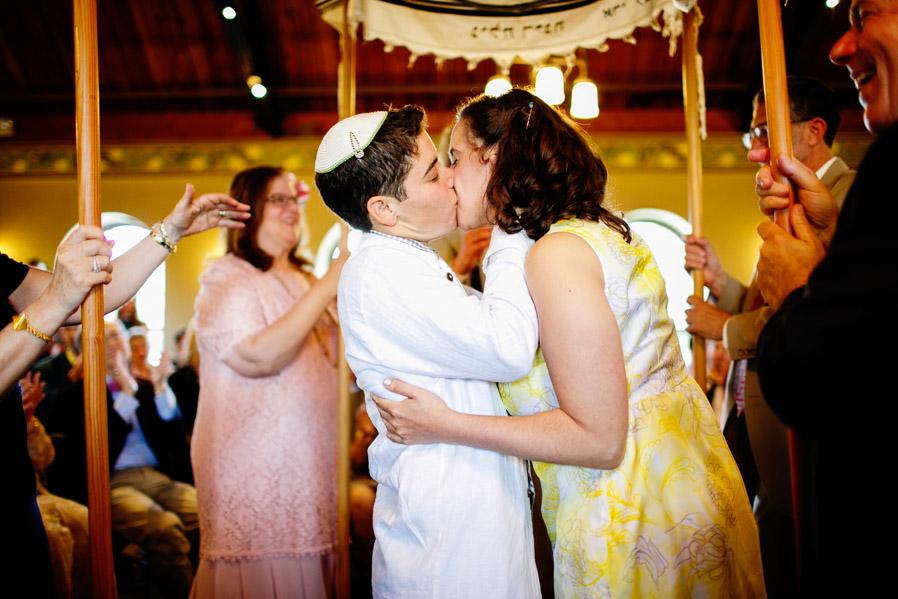 winchester-town-hall-wedding-021.jpg