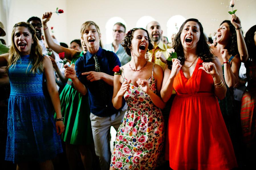 winchester-town-hall-wedding-030.jpg