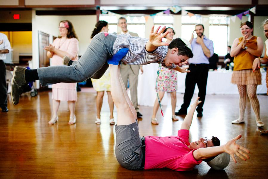 winchester-town-hall-wedding-033.jpg