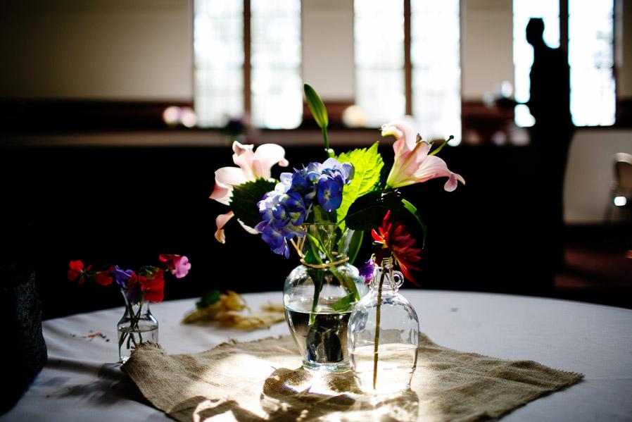 winchester-town-hall-wedding-036.jpg