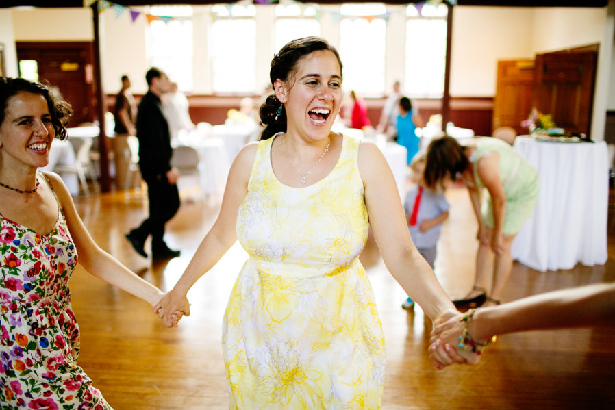 winchester-town-hall-wedding-041.jpg