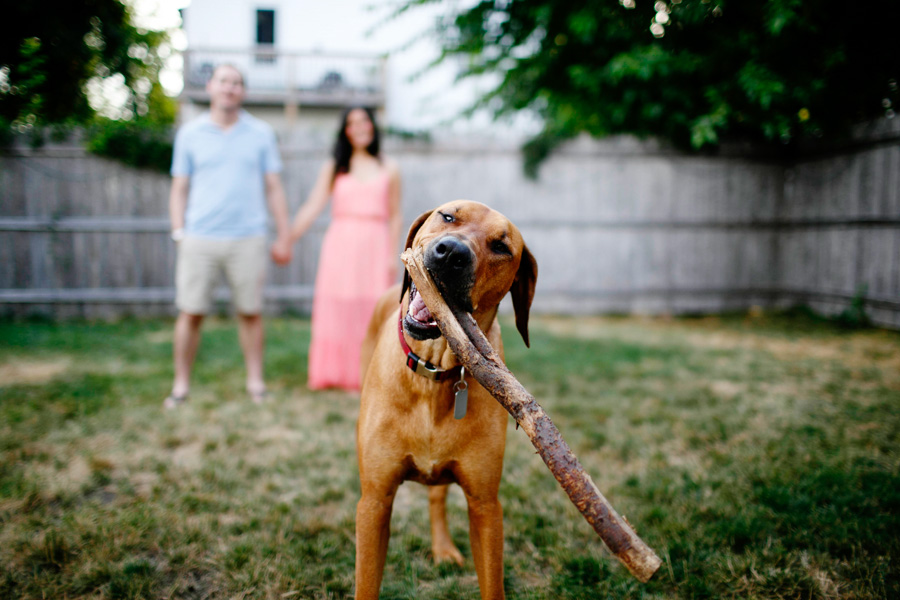 boston-engagement-shoot-004.jpg